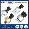 FAW J6 Junwei Hongyan elektronischer Luftdruck-Fühler