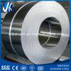 Enroulement laminé à chaud d'acier inoxydable (T4-12MM * W1500MM C)