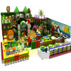 Amusement Park를 위한 2016명의 아이들 Hot Selling Indoor Playground