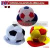 Fußballfan-Produkt-Fußball-Zubehör-fördernde Produkte (C2009)