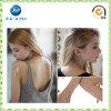 Nuovo flash del tatuaggio del tatuaggio provvisorio dorato (JP-TS030)