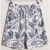 A praia Shorts o fabricante/fornecedor feito sob encomenda das calças da praia