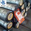 Barres rondes d'AISI 4140 pour des machines