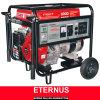 Fridge (BH5000ES)のための経済的なGasoline Generator