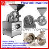 [فلوور ميلّ] آلة ذرة مطحنة معدّ آليّ [فلوور ميلّ] لأنّ أرزّ