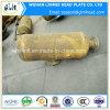 Tanque de armazenamento do recipiente da água da fábrica de China