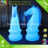 Indicatore luminoso di scacchi del LED