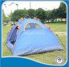 Großhandels200*200*140 kampierendes Zelt, leichtes Strand-Zelt