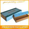 Magnetischer verpackender Papiergeschenk-Kasten (BLF-PBO330)