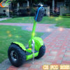 CE Approved Economical Cina Scooter (X2) con Factory Price