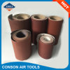 Круглое Sand Paper для Metal Working-1
