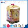 De Fabrikanten China van de Doos van juwelen met Plastiek binnen-Jy-Wd-2015110519