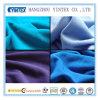 Kundenspezifisches Coral Fleece Fabric für Hotel