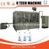 Imbottigliatrice certa dell'acqua minerale/macchina di rifornimento automatica dell'acqua