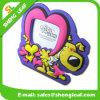 Fance 3D Dog Promotional Gifts Foto Frame (SLF-PF062)
