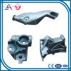 Подгонянный OEM алюминиевый делать прессформы заливки формы (SY1008)