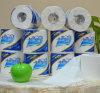 엄청나게 큰 Roll Size 및 Toilet Tissue Type Tissue Paper Jumbo Roll