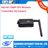 Skysighthobby New Product Aio HD 1080P Fpv Wireless Transmitter DV Camera Sky-HD01 Fpv Googles