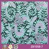 Высокое качество и Colorful Fashion Fabric Lace