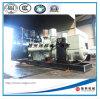Diesel van de Macht van de Generator 1440kw/1800kVA van Mtu Generator