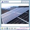 module mono de panneau solaire du rendement 260W-310W