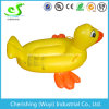 Yellow gonfiabile Duck Toys per Kid