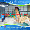 150t Horizontal Compressing Machine, Full Automatic Baling Machine, Waste Paper Baler, Paper Recycling Machine