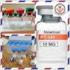 Polvo PT-141 de Bremelanotide del péptido de la alta calidad para tratar desordenes sexuales