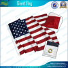 Alto Penetration Quality 210d Nylon Flags (J-NF29F05006)