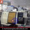 Collettore della foschia dell'olio con la fabbrica diretta per uso di CNC