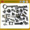 CNC die de Delen van de Naaimachine met Concurrerende Prijs machinaal bewerkt