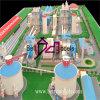 Станции Maker_Power промышленного масштаба делать модельной модельный (BM-0200)