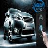 Elevatori automatici a basso rumore dell'automobile di disegno della fabbrica della Cina