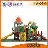 2016 de Plastic OpenluchtSpeelplaats van Kinderen Vasia (VS2-6055A)