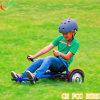 Сидя стул для места Hoverboard места стула франтовского электрического E-Самоката Bike миниого сидя