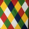 Tissu de polyester d'impression d'Oxford 600d (XL-84914)