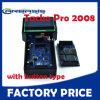 Berufsentfernungsmesser-Korrektur-Hilfsmittel-Version freigesetzter Tacho PRO2008