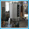 Chuangke Plate Dryer pour Pesticide Granular