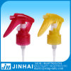 Спрейер пуска Plastc прозрачного красного желтого цвета 24/410 микро- миниый