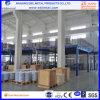 Plataforma de acero favorecida cliente (EBILMETAL-SP)