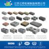 Qt8-15 het Volledige Automatische Blok dat van het Hydraulische Cement Machine maakt