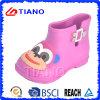 Belle gaine extérieure d'EVA de cheville de pluie pour les enfants (TNK60006)