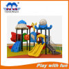 Im FreienChildren Playground Equipment für Sale Txd16-Hod009