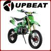 Cheap ottimistico Dirt Bike 125cc Pit Bike con Triple Girder Frame