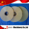 Color Pet Release Film para Courier Bags