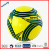 Saleの最もよいYellow Football Ball