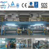 High Speed High Efficiency Automatic Mayer Bar BOPP Tape Coating Machine