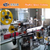 Máquina adesiva giratória deEnchimento do Labeler da colagem do animal de estimação