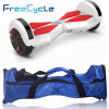 8 pollici Self Balancing Scooter 2 Wheel Smart Balance E-Scooter Hoverboard con Bluetooth e Bag Io Hawk Bluetooth Balanc Board
