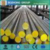 barra redonda de acero de 4145h 45crmnmo para el petróleo